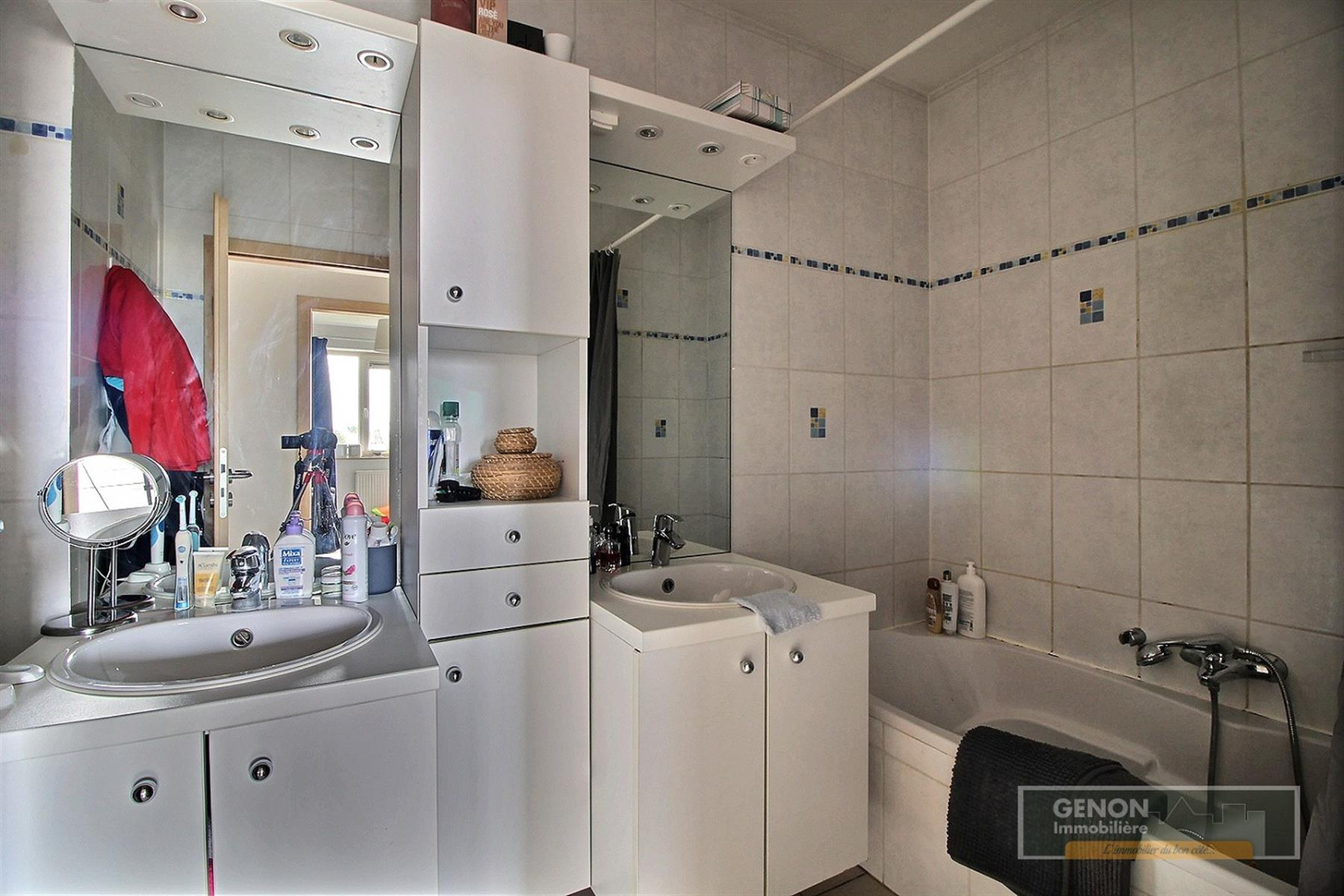 Appartement - Nivelles - #3965870-5