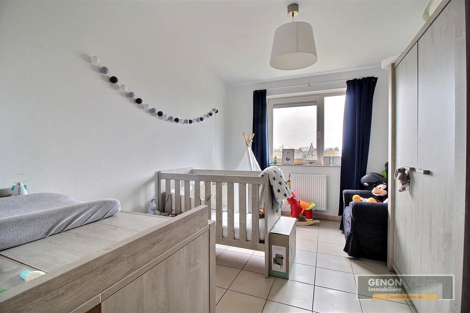 Appartement - Nivelles - #3965870-4