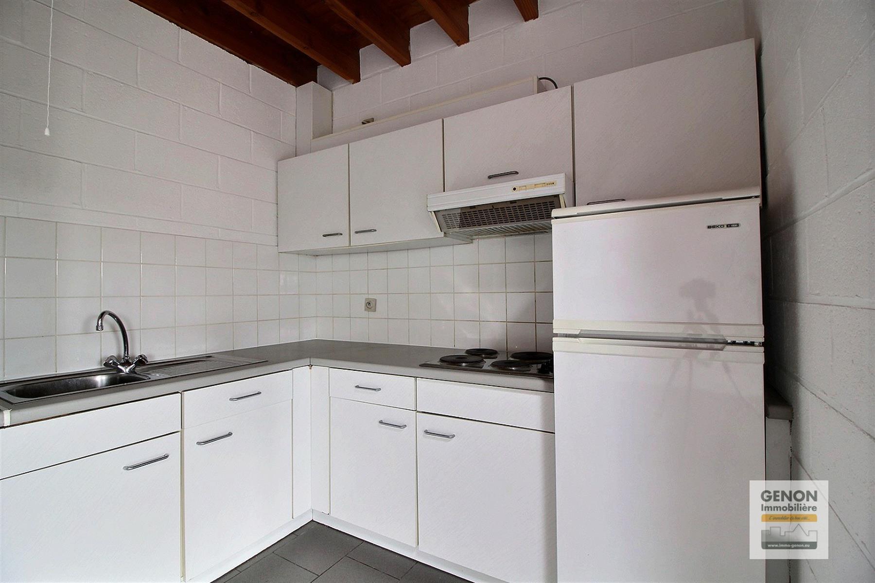 Appartement - Ottignies-Louvain-la-Neuve - #3969328-7