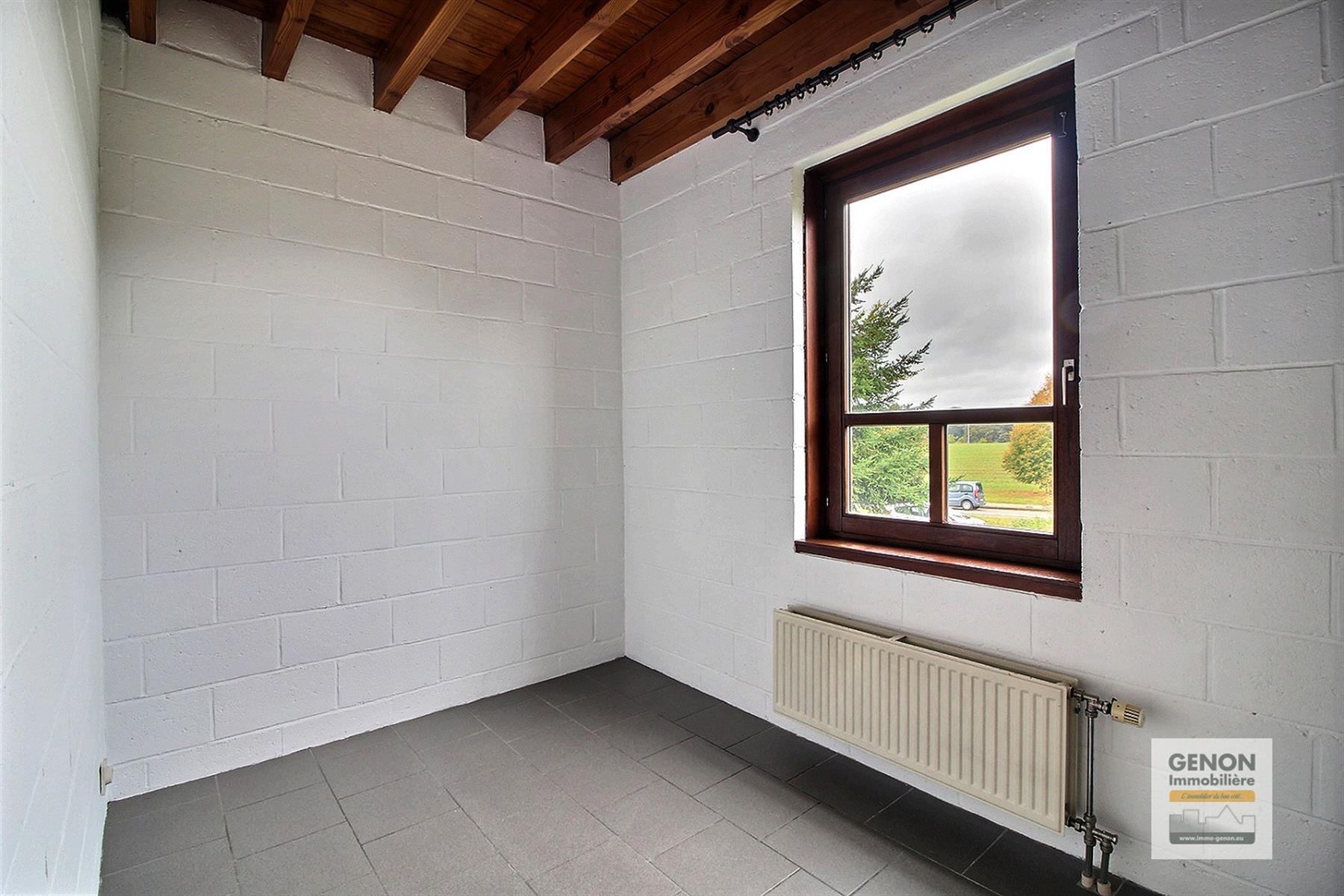 Appartement - Ottignies-Louvain-la-Neuve - #3969328-5