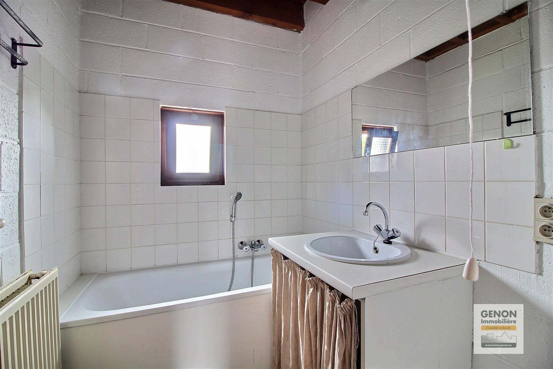 Appartement - Ottignies-Louvain-la-Neuve - #3969328-6