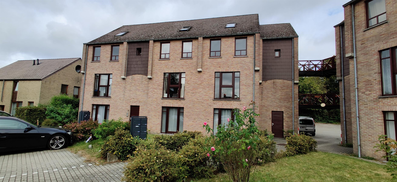 Appartement - Ottignies-Louvain-la-Neuve - #3969328-2