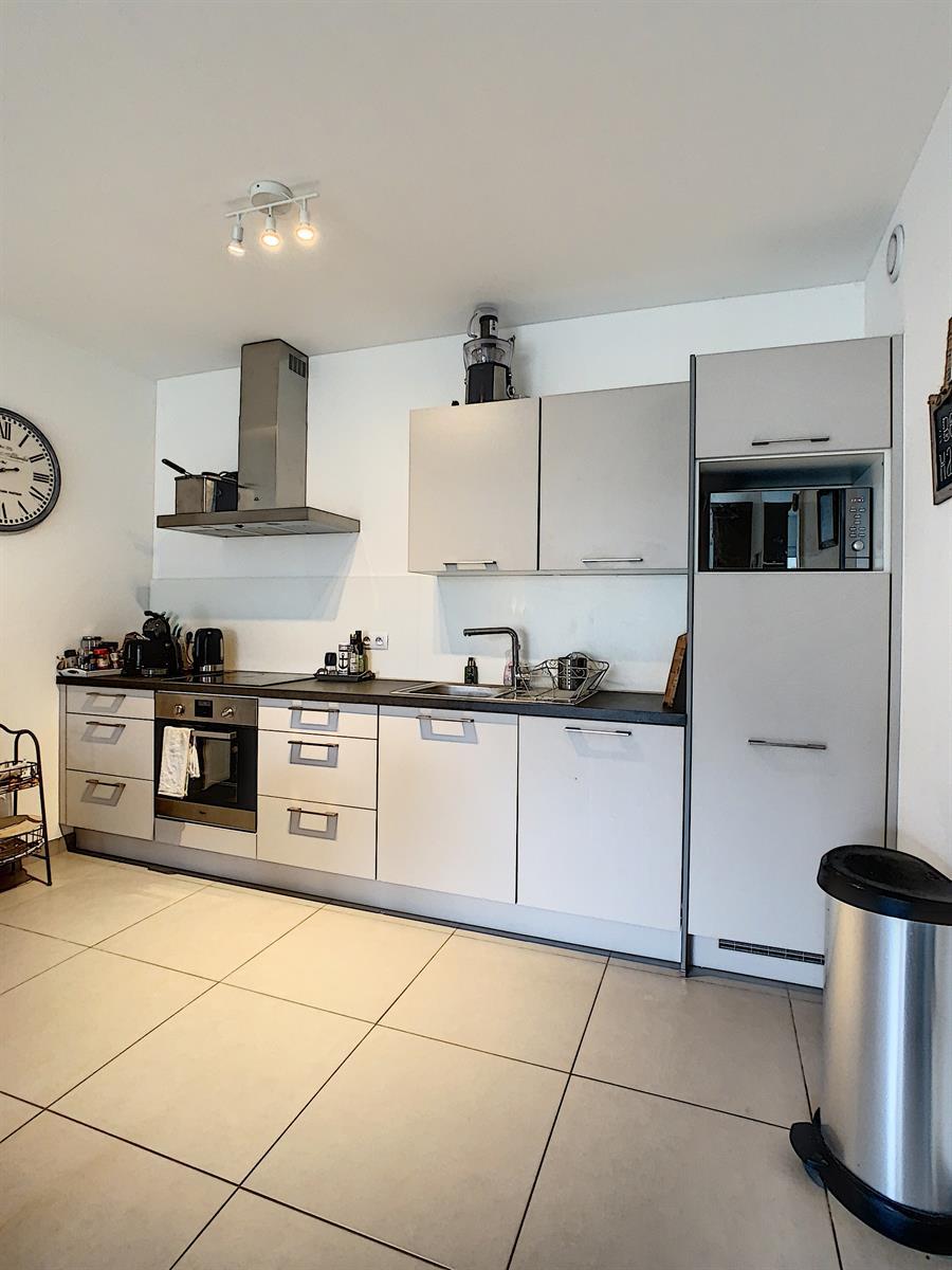 Appartement - Ottignies-Louvain-la-Neuve - #3974549-13