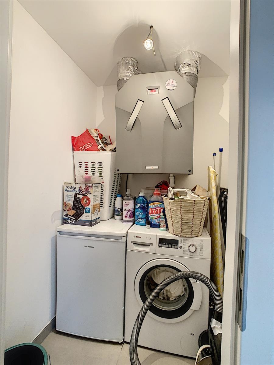 Appartement - Ottignies-Louvain-la-Neuve - #3974549-16