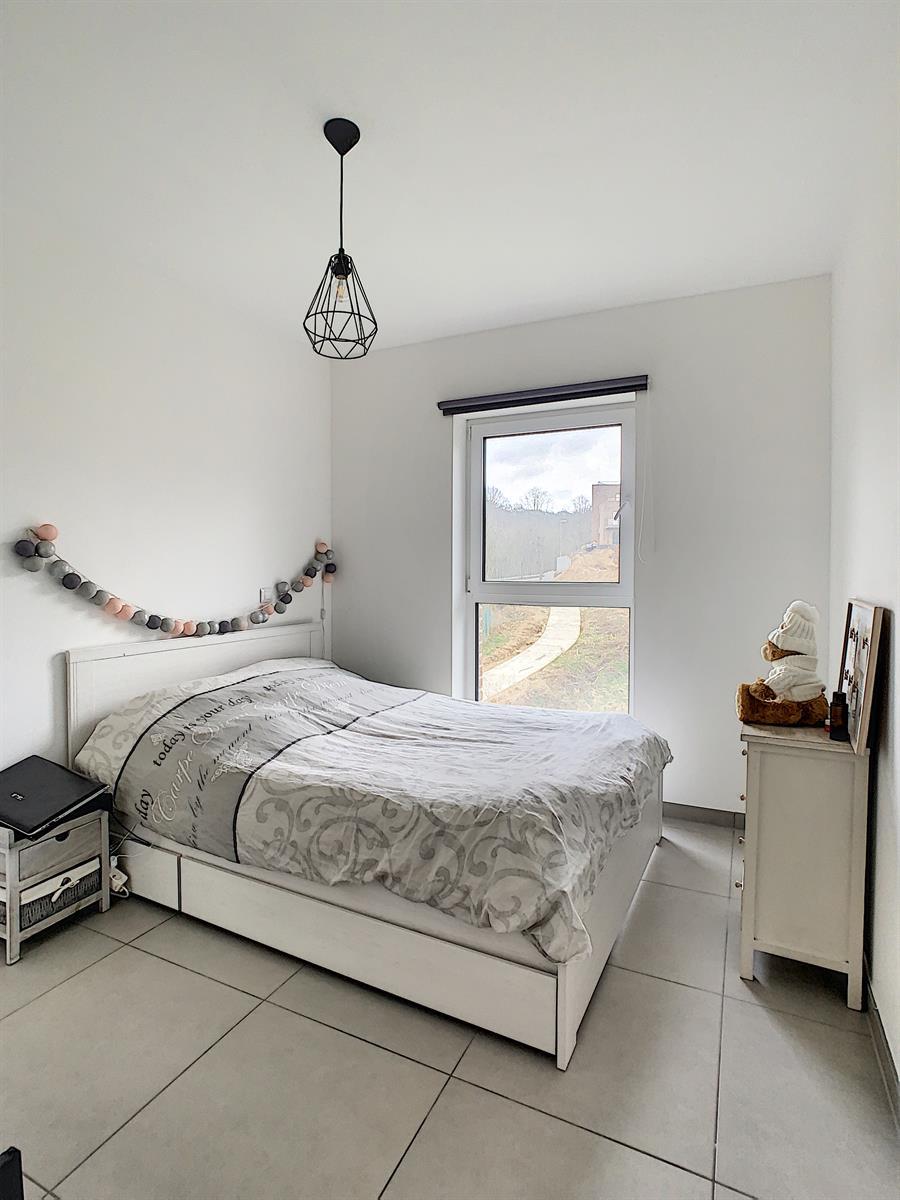 Appartement - Ottignies-Louvain-la-Neuve - #3974549-14
