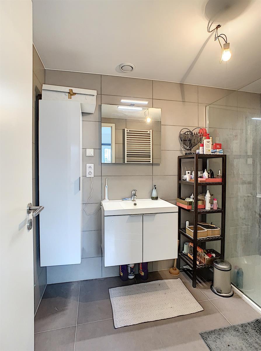 Appartement - Ottignies-Louvain-la-Neuve - #3974549-15