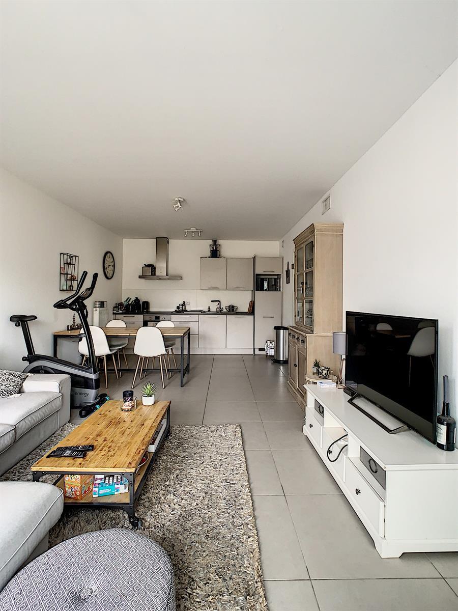 Appartement - Ottignies-Louvain-la-Neuve - #3974549-12
