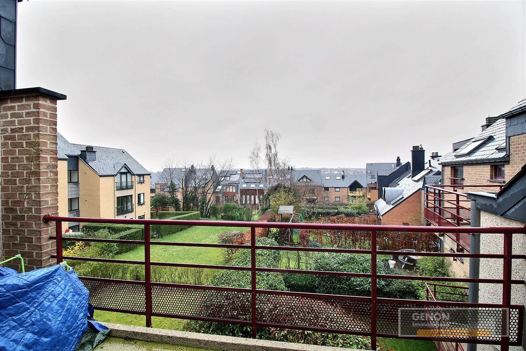 Appartement - Ottignies-Louvain-la-Neuve - #3994294-4
